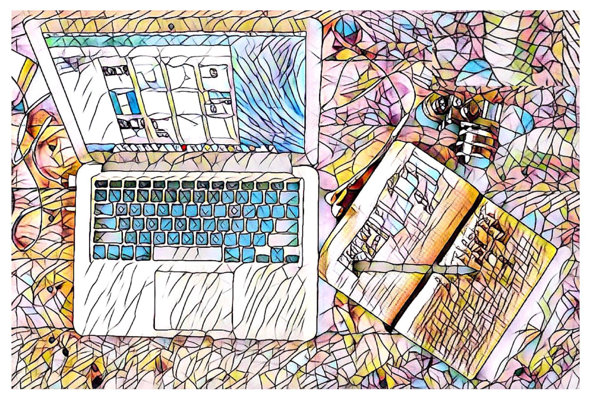 lernwerkstatt.digital